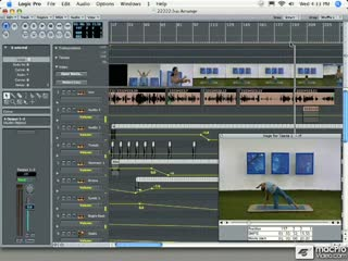 24: Exporting an MP3