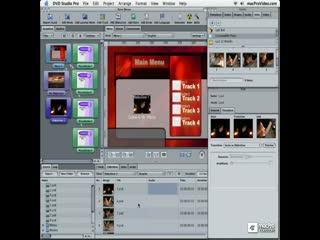 24: Slideshow Audio