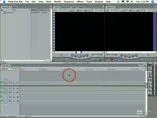 30: 3:2 Vs. 4:3 Video