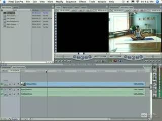 58: Cut Edits
