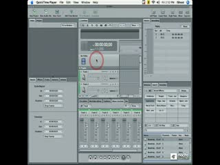 Soundtrack Pro 101: Core Soundtrack Pro 2 - Preview Video