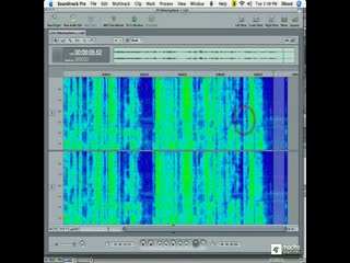 72 Frequency Selection Tool