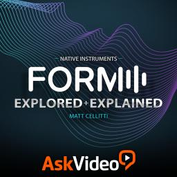 NI FORM Explored and Explained
