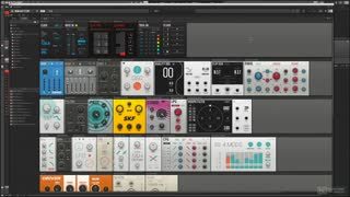 25. Reaktor Blocks