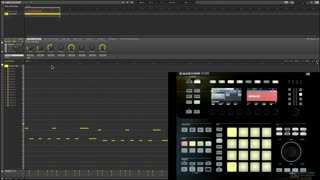 Maschine 201: 10 HOT TIPS (that you can't live without) - Preview Video