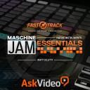 Maschine Jam FastTrack 101 - Jam Essentials