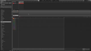 3. Maschine's GUI and Preferences Explained