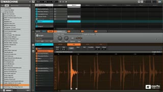 14. Sampling From Other Applications - Part 1