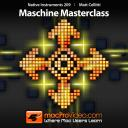 Native Instruments 209 - Maschine Masterclass