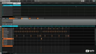 11. Aux Effects and Automation