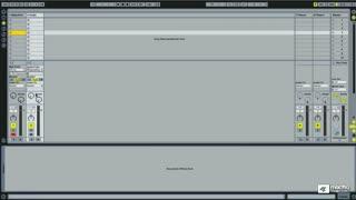 4. MIDI Record into DAW