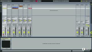 7. Drag and Drop MIDI