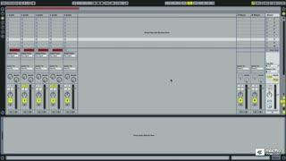 9. Maschine FX Plugin - Part 1