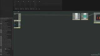 23. CV Mix Utility