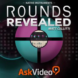 Rounds: Revealed