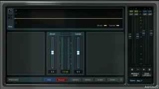 17. Transient Multi-band Mode