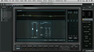iZotope Nectar 3, Vocal Chain Bundle, and Music Production