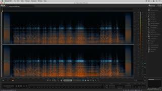 21. Post-Recording Gain Hiss
