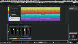 24. Score Editor