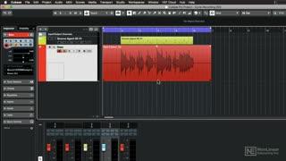 16. Editing Tools