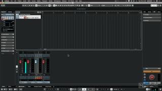 3. Studio Monitor Considerations