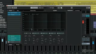 29. Other Mastering Tools