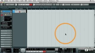 1. Introduction to the Working with MIDI Tutorial