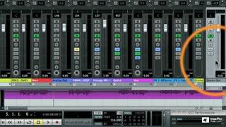 24. Mastering Insert FX