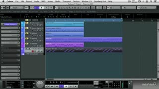 26. MIDI Modifiers Plug-in and Tab