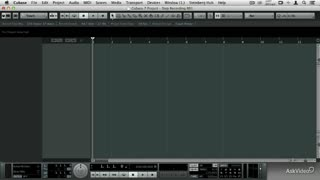 41. MIDI Step Recording