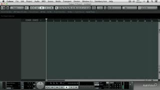 5. Layering Monotimbral Instruments with MIDI Tracks