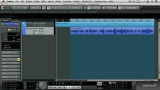 10. Score Editor MIDI Tab