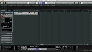 32. MIDI Tempo Detection