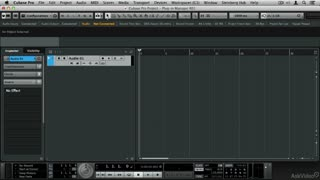 6. Plug-in Manager