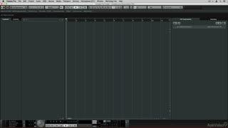 19. MIDI Drum Basics