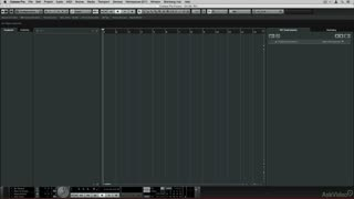 9. Groove Agent SE Drum Patterns