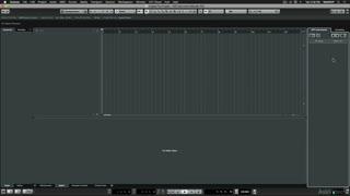 23. Using MIDI Tracks