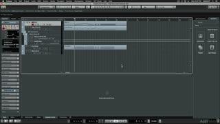 26. Basic MIDI Editing