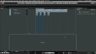 32. Overlapping Audio Events