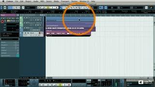 20. MIDI Tracks vs. Instrument Tracks