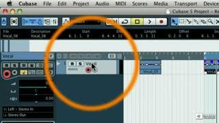 44. Track Control Settings
