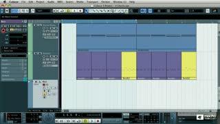63. Recording Audio