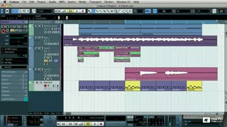75. Creating MIDI Notes without a MIDI Keyboard