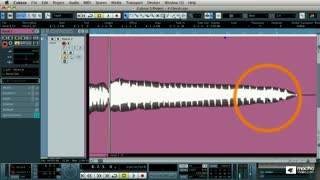 82. Slide Editing