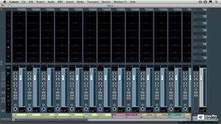 16. Plug-ins for Compression