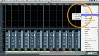 17. Plug-ins for Tone (EQ)