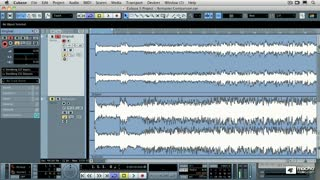 06. The Loudness War: Daring to be Neutral