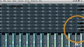 82. Exporting to CD Resolution with Mastering