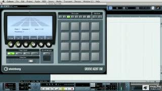 05. Beat Designer