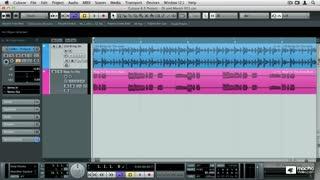 19. Using the DJ-EQ